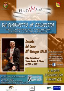 LOCANDINA _Dal Clarinetto l'Orchestra_ Balbi versione web (1)