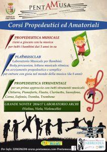TV_115 2016 Corsi_propedeutici_rocca