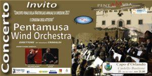 TV_150 2017-6 invito concerto pwo 25 giugno