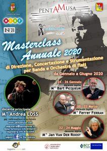 TV_180 2020 MasterClass Direzione2020